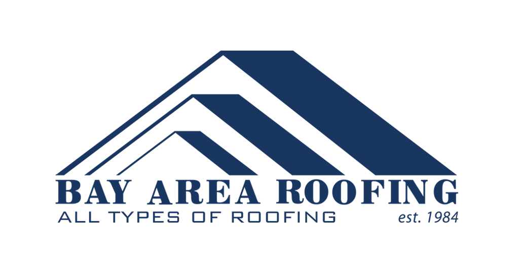 Roofing Contractors Proudly Serving The Tampa Fl Area