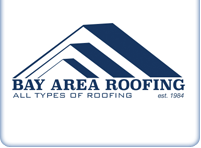 Roofing Contractors Proudly Serving The Tampa FL Area | Roof Repairs
