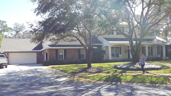 Safety Harbor FL Roofing Contractors