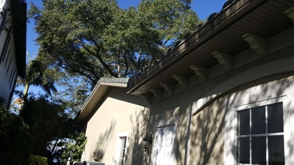 Roofing Contractors | http://www.BayAreaRoof.com