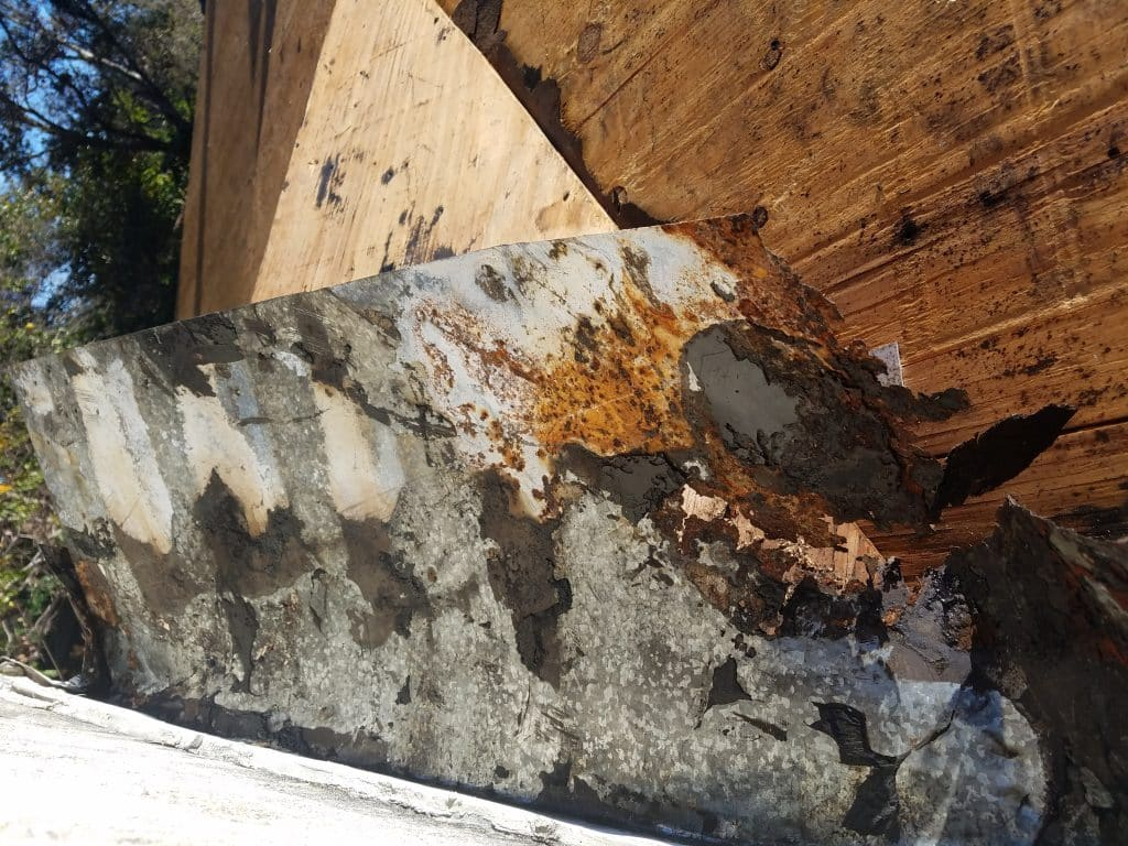 Sarasota FL Roofing Contractors