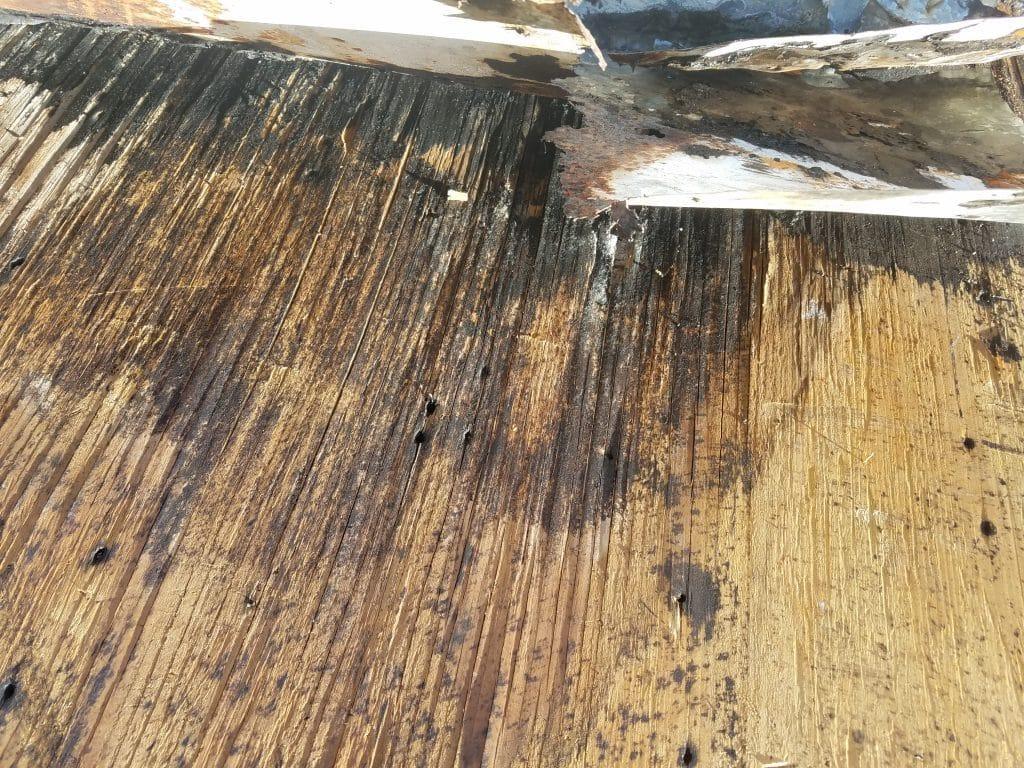 Home Roof Repairs Sarasota FL
