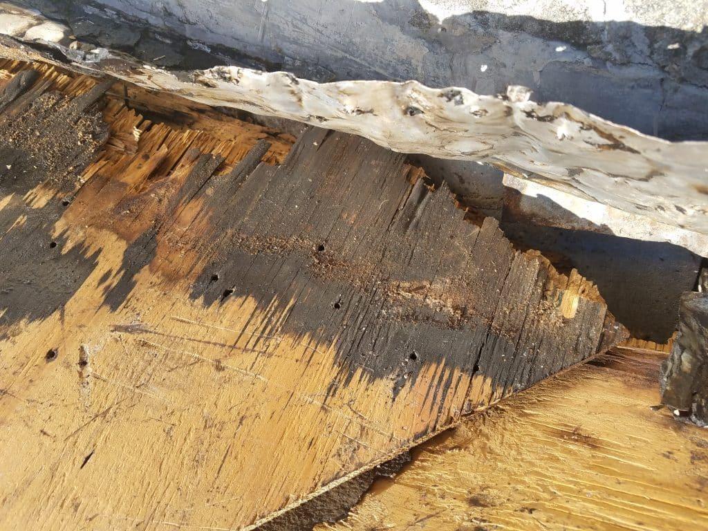 Sarasota Florida Roofing Repair Company