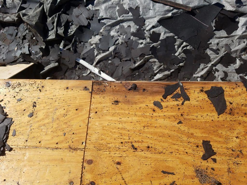 Roofing Repair Company Near Sarasota Florida