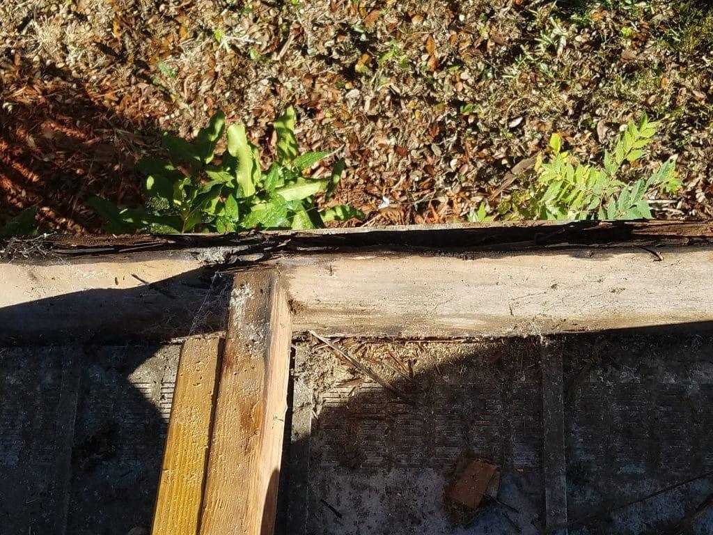 Roofing Contractors in Sarasota FL