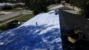 Roofing Contractor Tampa Bay FL | Bay Area Roofing