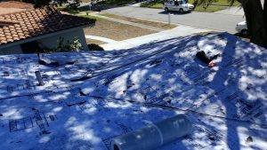 Central Florida Roofing Contractor | Bay Area Roofing